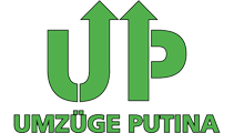 Entsorgungsunternehmen, Umzüge, Wohnungsauflösungen, Entrümpelung in München
